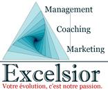 Votre cabinet de conseil,  de coaching et de formation